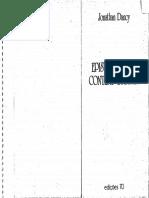 Dancy-Epistemologia contemporânea.pdf