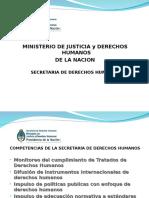 Presentacion_Consejo_Bioetica__1___1_.ppt