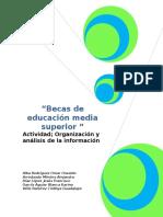 Becas de educación media superior.doc