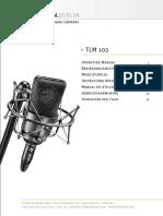 TLM_103 Neuman.pdf