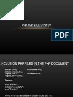 file_system.ppt