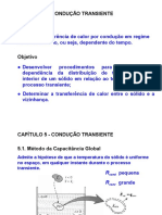 capitulo_5 CONDUÇÃO TRANSIENTE.ppt