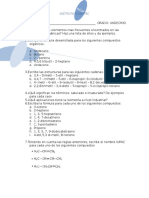 ALCANOS ALQUENOS Y ALQUINOS.docx