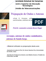 Aula-08-Arranjos.ppt