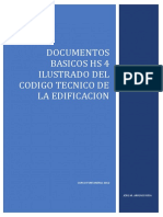 reglamento-de-agua-hs4-blog-modificado.pdf