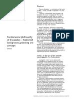 37254789-Stimulare-senzoriala.pdf