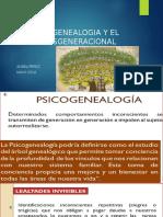 PSICOGENEALOGIA+Y+EL+TRANSGENERACIONAL