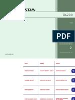 XL_200.pdf