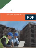 Manual Construccion