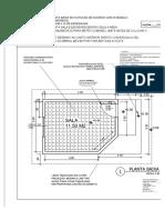 TREINO+P2--PLANTA+BAIXA+NO+CAD