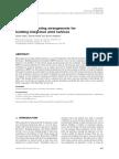 Udell 2010 Low Costmountingarrangementsforbuilding Integratedwindturbines