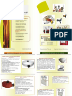 1-CatalogoExtincióndeIncendio2010-Taino.pdf