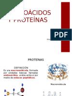 Clase 2 aa proteinas funcion.pptx