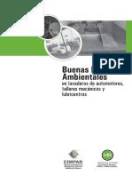 buenas_practicas_talleres.pdf
