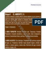 ECO I  2.1 A EL AMBIENTE, EL MEDIO TERRESTRE atmosfera y suelo (alumnos).pdf