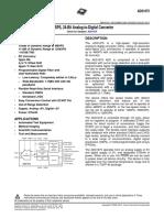 sbas416d.pdf