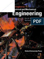 3_Oxford_English_for_Engineering.pdf