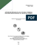 analisis (1).pdf