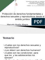 MHuaita-PresentaciónTumbes.pptx