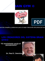Braingymadultos 150221150445 Conversion Gate01