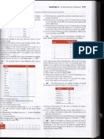 Chapter 4 - Tutorial Sheet on Forecasting