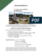 ANALISIS-GEOGRAFICO.docx