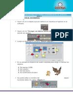 EPT5-U4-S2-Guía.docx