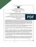 SPRC-RCTO2014