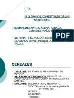 CEREALES (1).ppt