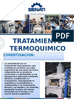 Tratamiento Termoquimico Jose Castillo Burgos