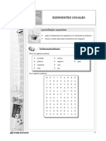 ☺Álgebra 2º TOMO I.pdf