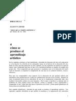 Educar_Cap.4_E._Eisner.pdf