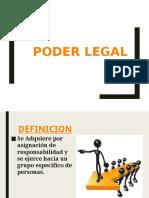 Poder Legal 2