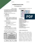 Informe-proyecto Final Santiago Monta