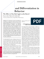Contagion and Differentiation in Unethical Behavior.pdf