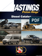 hastingsdiesel-catalog10202014