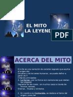 El mito la leyenda.pptx