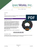 Unify Inc.pdf