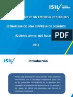 PDF-Estrategia de una empresa de seguros.pdf