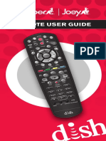 DISH+20.1-21.1+Remote+User+Guide