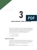 Explorando_Sistema_Archivos.pdf