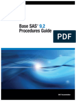 sas proc guide.pdf