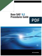 sas proc guide.pdf