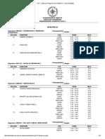 DSC - Sistema de Programación Académica - UDO Anzoátegui.pdf