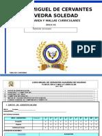 CHADID CHARRIS PLAN DE AREA - MALLAS CURRICULARES 4.docx