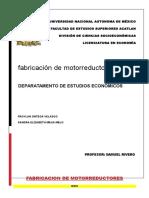 fabricación-de-motorreductores.docx