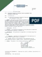 IRM-2300-03B.pdf