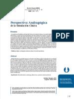 simulacion en educacion medica.pdf