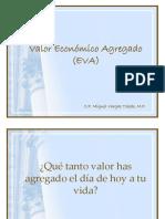 EVA Plus