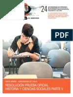 2014-demre-24-resolucion-historia-parte5 (1).pdf